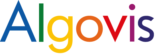 Algovis